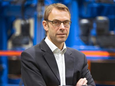 Johan Johansson