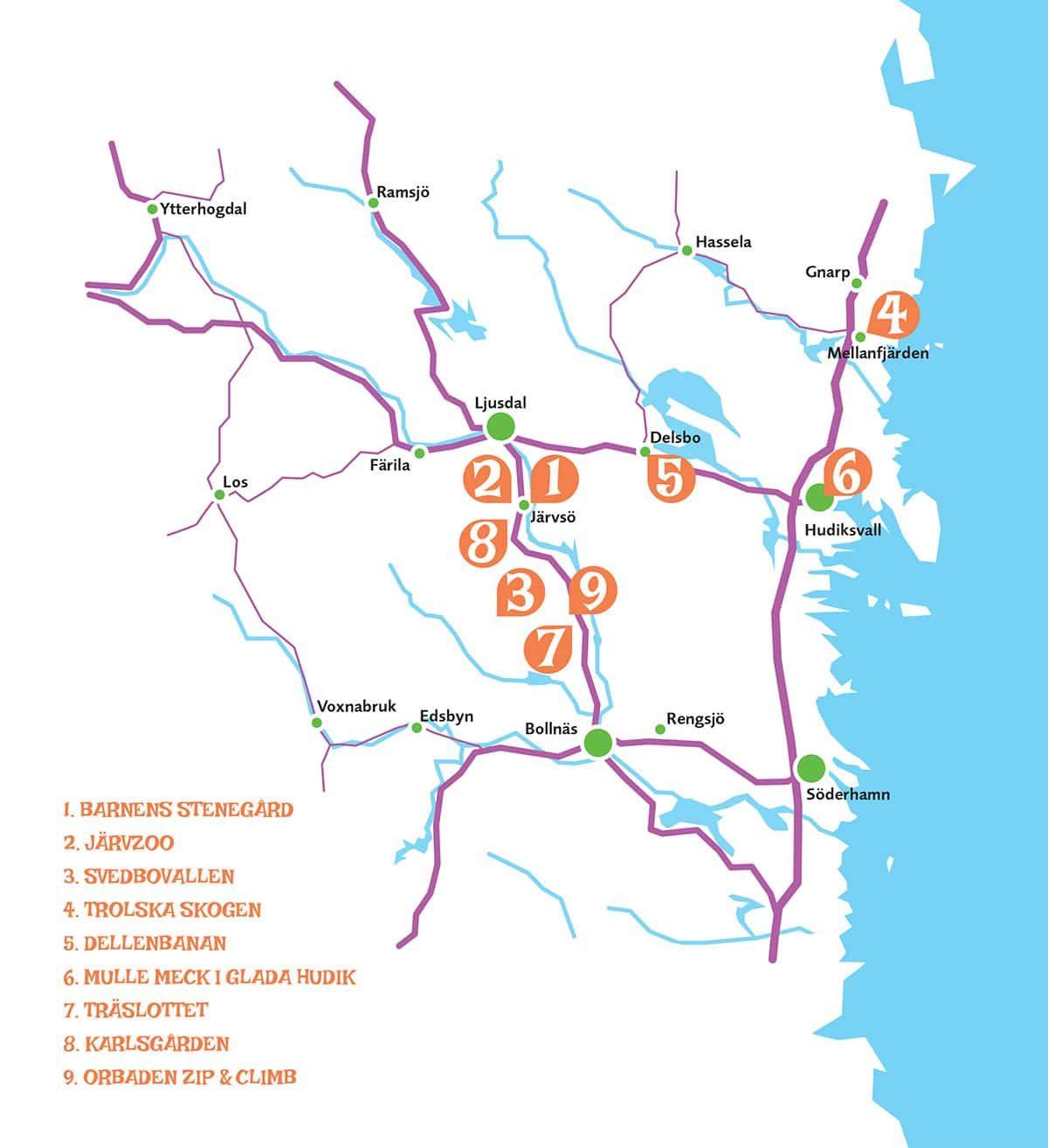 Barnens_karta_2020