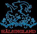 cropped-Hälsingland-1.png