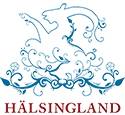 cropped-Hälsingland.png